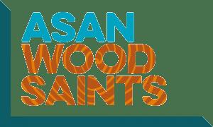 Wood Saints