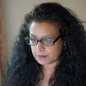 Vanessa Nannan
