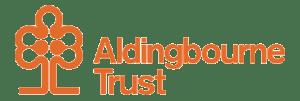 Wood@Aldingbourne opens