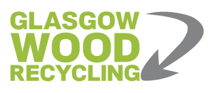 Glasgow Wood Recycling opens