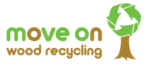 Move On Wood Recycling opens