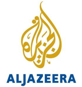 Richard Mehmed is interviewed by Al Jazeera about his work to build up the network