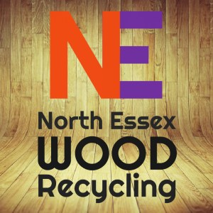 North Essex Wood Recycling opens
