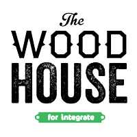 Woodhouse Recycling Project opens