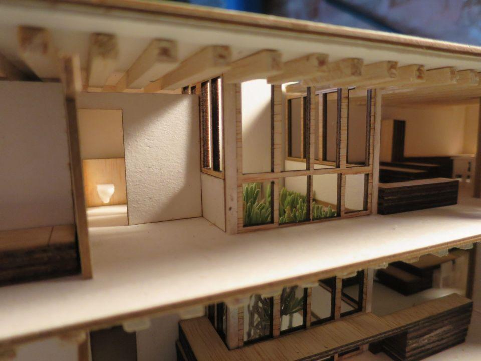 Comnou-disseny-projecte-final-esdi-interior-bioconstrucció-biohabitabilitat-la-casa-saludable 5205