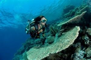 flotabilidad-en-buceo