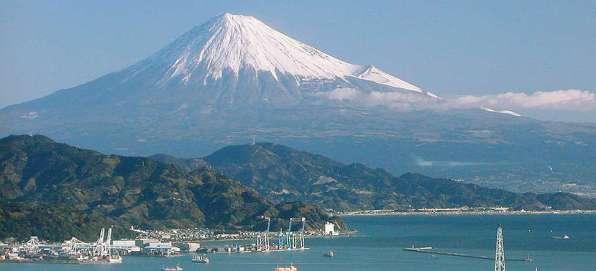 Viagem ao Japão: curso japonês expresso