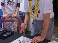 Quatro dicas para aprender a escrever em japonês