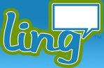 Aprenda japonês online no LingQ