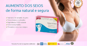 Procurves Plus Todos Ingredientes