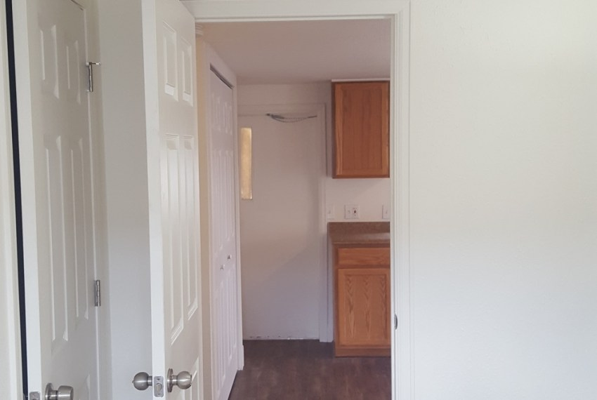 mobilehomes for sale