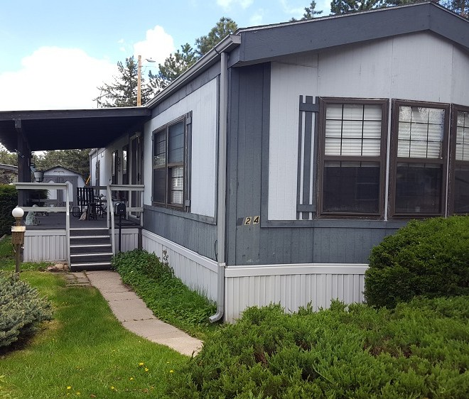 mobile-home-for-sale-near-colorado