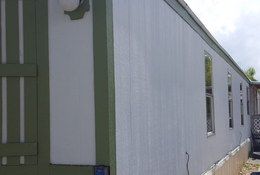 used mobile home for sale westminster