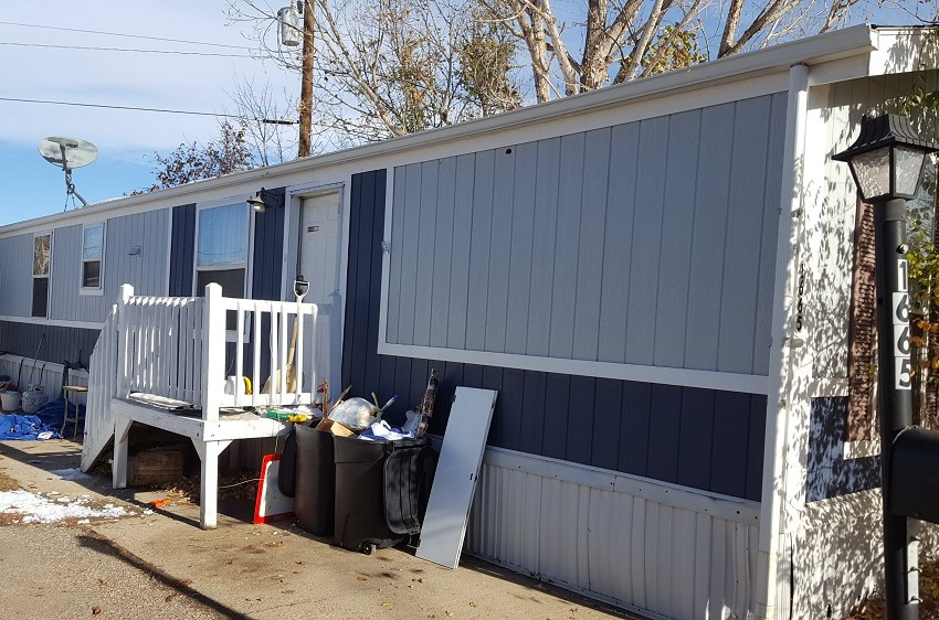 manufactured-homes-for-sale-in-colorado