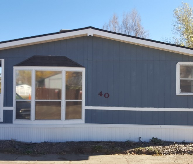 modular-manufactured-and-mobile-homes-denver-sales-american-housing-colorado-denver-co