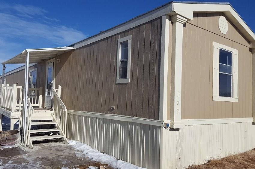 affordable homes of denver