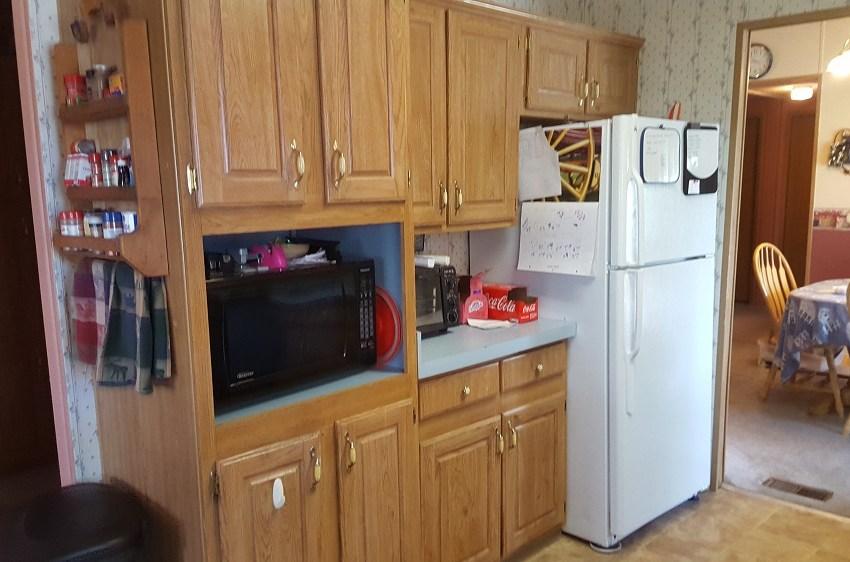 affordable home golden, co