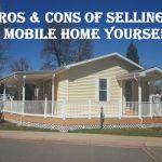 mobile home broker colorado