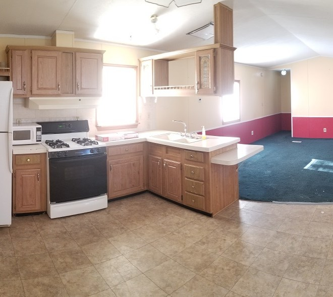 mobile home sellers colorado