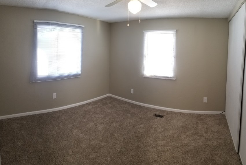 we buy manufactured homes colorado