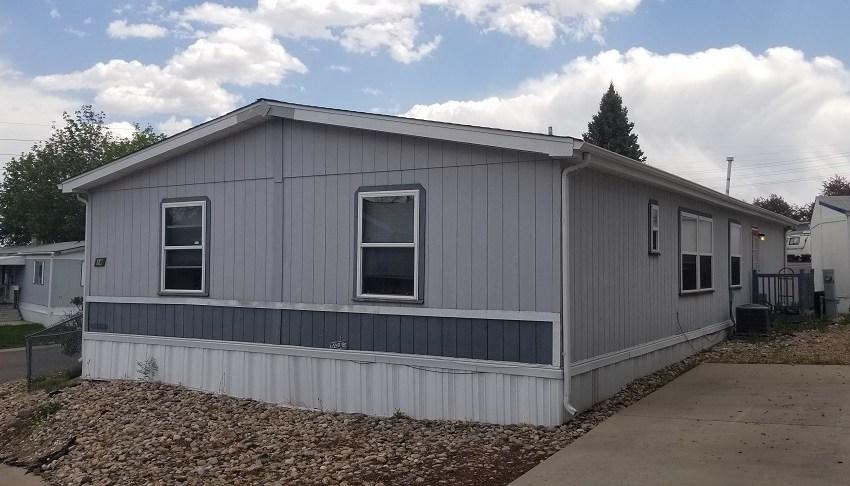 we-buy-mobile-homes-colorado