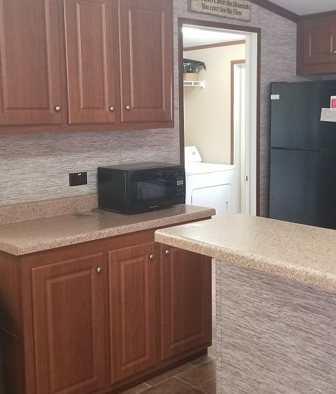manufactured-home-buyers