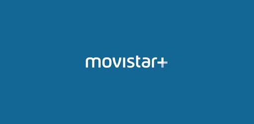 Como cambiar Clave Movistar Plus