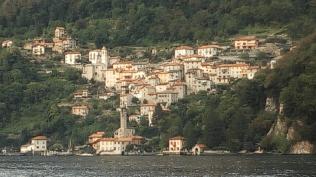 Pognano Lario