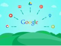 como crear cuenta google