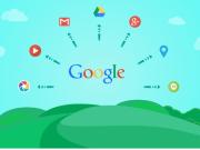 🔥Cómo Crear Cuenta en Google【ACTUALIZADO HACE 3 DIAS】