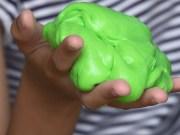 🔥 Cómo crear slime fácilmente en tu casa - Comocrear.es