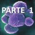 Imunidade Parte 1
