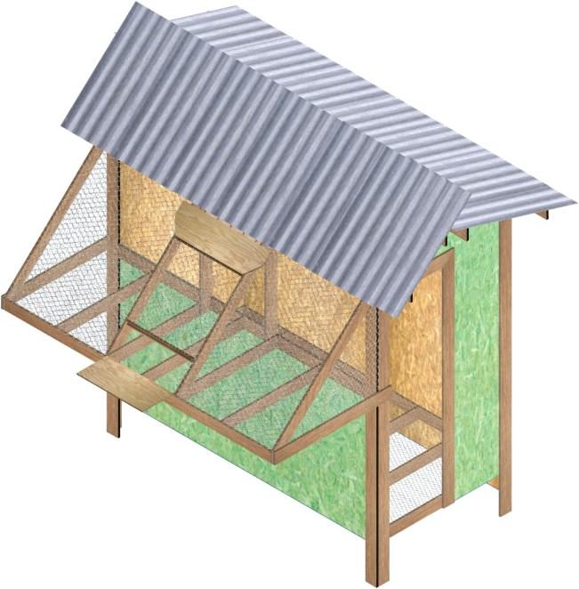 Figura 56