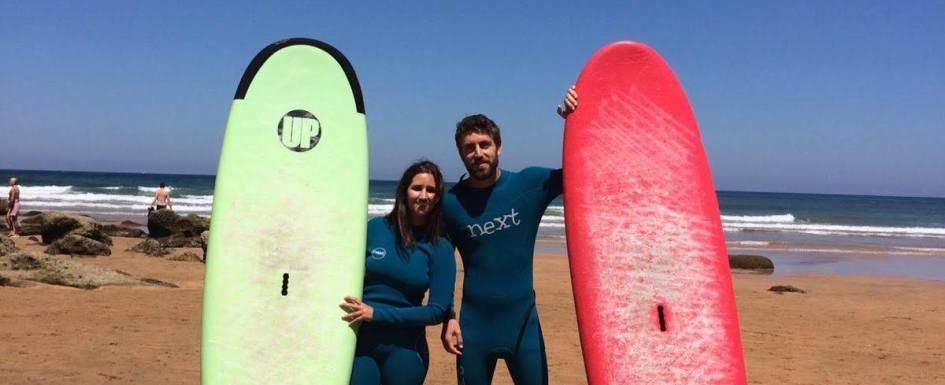 como-dar-la-vuelta-al-mundo-surf