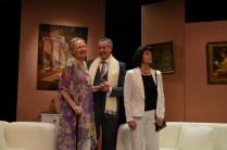 theatre20150002