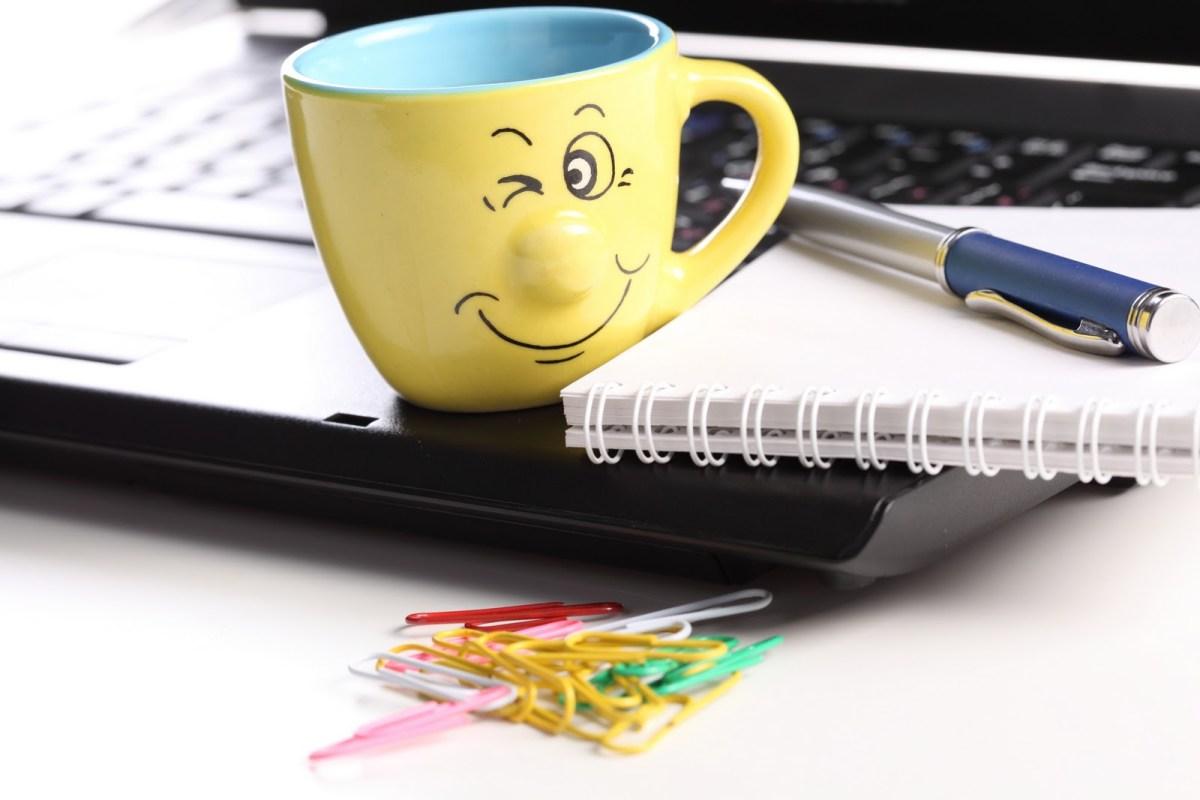felicidade-trabalho
