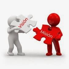 idea, negocio, empezar, desarrollar, proyectar, colaborar, mentoria, informacion, conocimiento