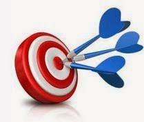 idea, negocio, empezar, desarrollar, exitosamente, marketing, nicho, publico, objetivo, mercadeo, mercado