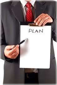 idea, negocio, desarrollar, empezar, exitosamente, plan de accion, administrar, producto, servicio, mentor, coach,