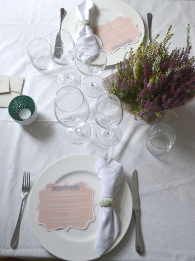 Tisch1.jpg