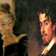 Lectores y escritores