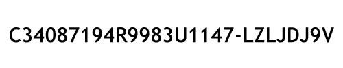 C34087194R9983U1147-LZLJDJ9V