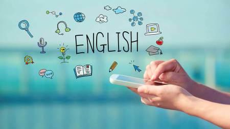 Língua e globalização