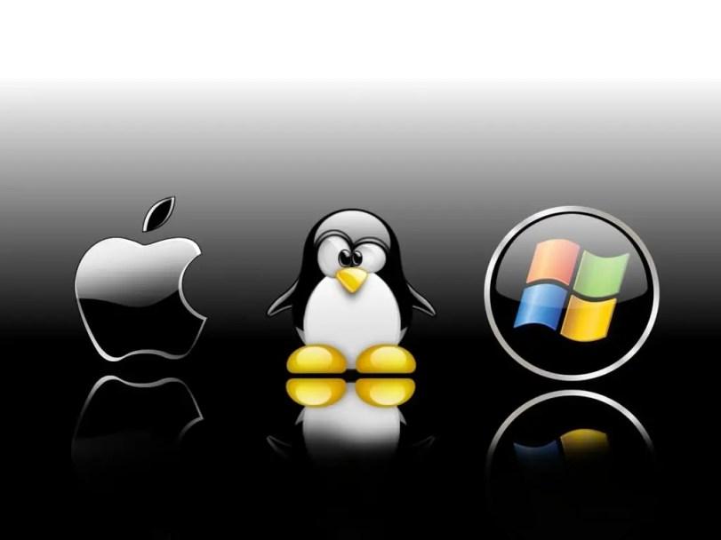 Resultado de imagen para sistemas operativos para computadoras