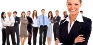 Un buen líder es aquel que motiva a su equipo y lo tiene en cuenta a la hora de tomar decisiones.jpg