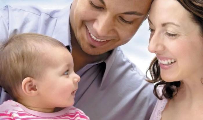 La familia debe apoyar, proporcionar seguridad y apego a todos los miembros que la componen