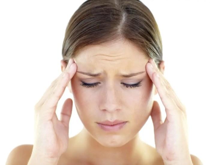 El estres, la ansiedad, el tabaco... Son desencadenantes de la enfermedad del lupus