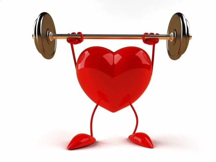 La sangre oxigenada es bombeada por el corazón a todas las células del cuerpo