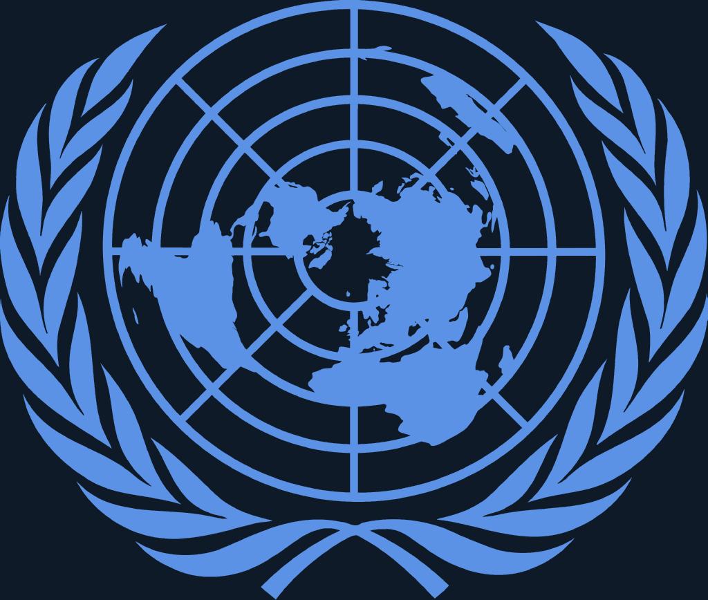 Qué es la ONU y cuáles son sus funciones?