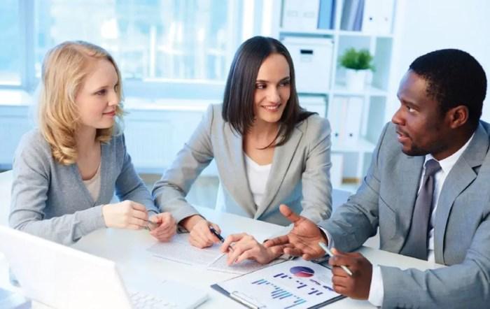 El departamento de ventas y marketing estudian al detalle las preferencias del cliente